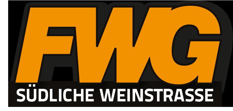 FWG Südliche Weinstraße