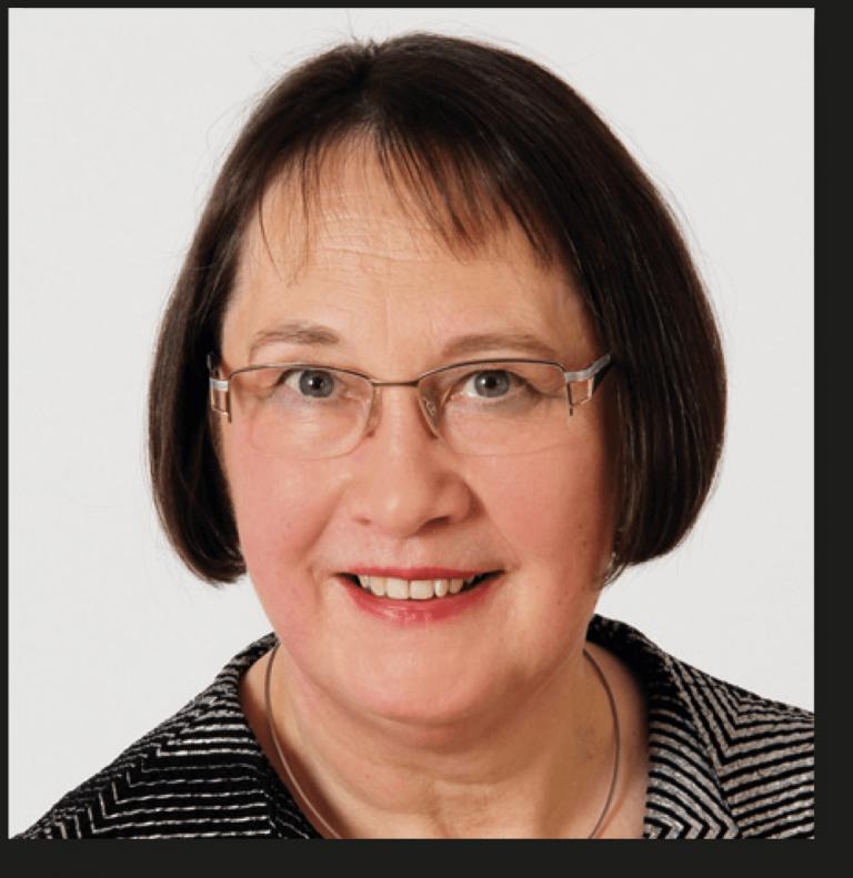 Ingrid Dr. Sebastian-Sehr