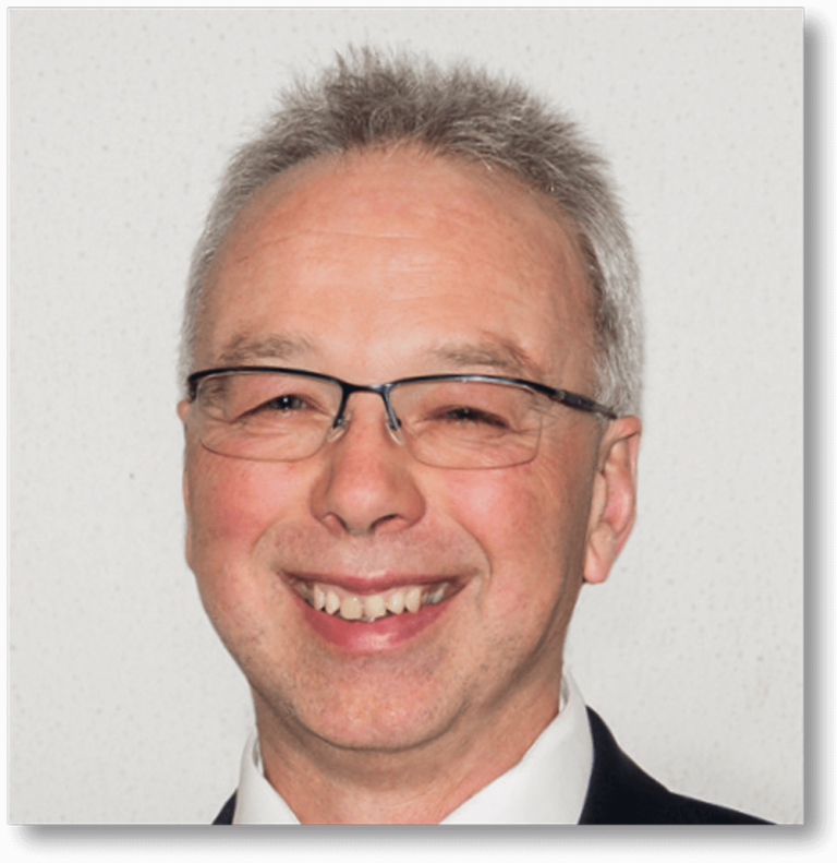 Heinz Oerther
