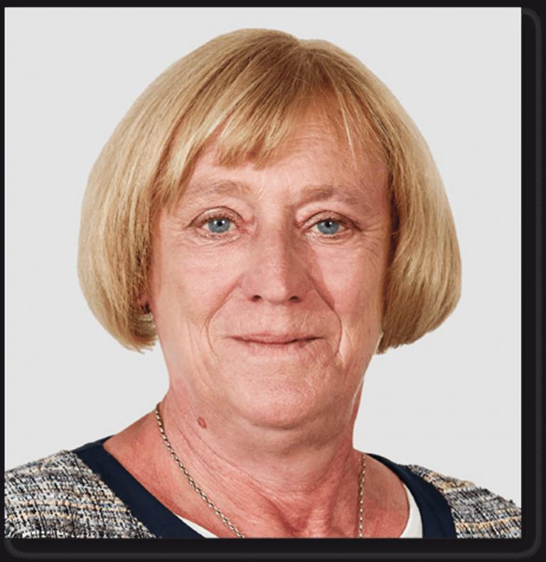 Sigrid Schwedhelm-Schreiner