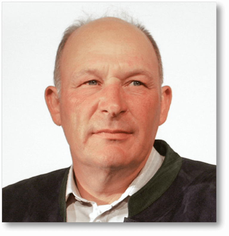 Karl Herbst