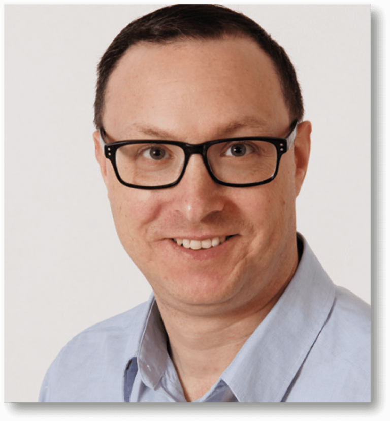 Markus Seither