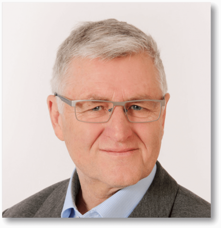 Hans-Jürgen Lutz
