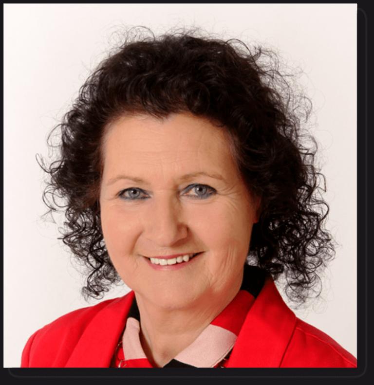 Marietta Heid-Gensheimer