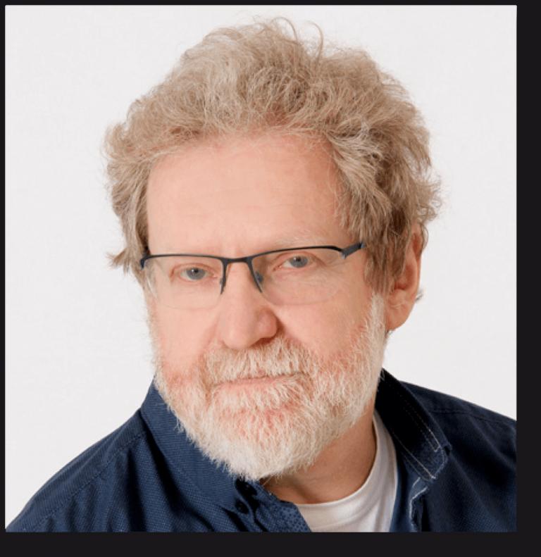 Matthias Bodenseh