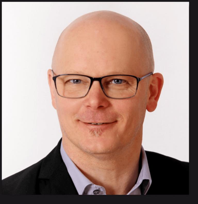 Thorsten Fuchs