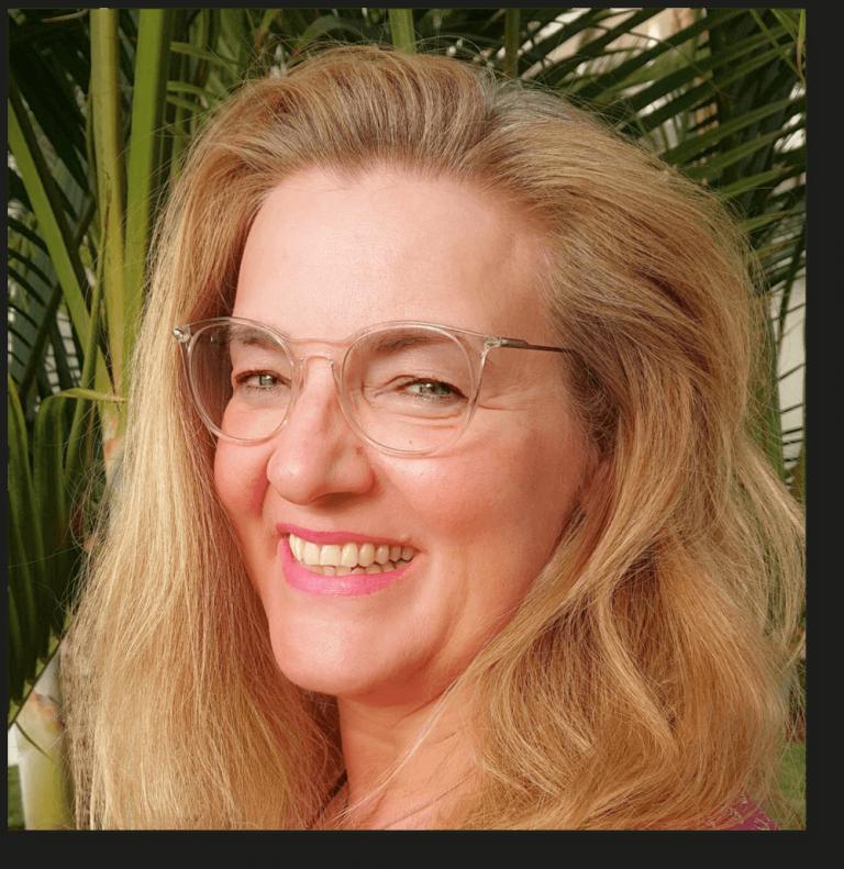 Sibylle Wirth