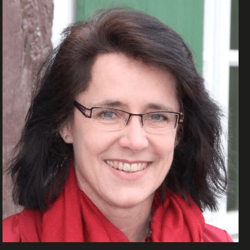 Susanne Polz